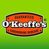 O'Keeffe's Company UK