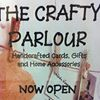 The Crafty Parlour
