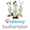 Shakeaway Marlands Southampton