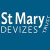 St Mary Devizes