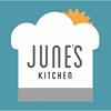 June's Kitchen