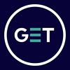 GetCommerce