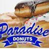 Donuts Of Manhattan Kansas