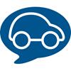 Car Buying Advisor