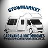 Stowmarket Caravan Sales
