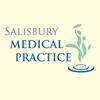 Salisbury Medical Practice