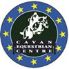 Cavan Horse & Pony Sales