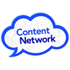 Content Network