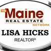 Your Maine Oasis Real Estate
