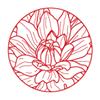 Red Dahlia Designs
