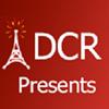 Dunoon Community Radio