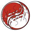The School of Equine Shiatsu