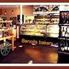 Benoits Bakery