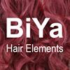 BiYa Hair Elements