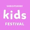Shropshire Kids Festival