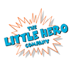 Little Hero Company