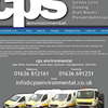 CPS Drainage Solutions