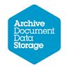 Archive Document Data Storage London