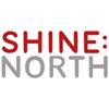 EndemolShine North