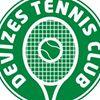 Devizes Tennis Club