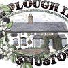 The Plough Inn, Shustoke