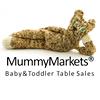 Mummy Markets