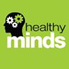 Healthy Minds UK
