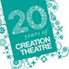 Creation Theatre Company
