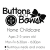 Buttons and Bows Home Childcare