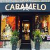 Caramelo Clothing Company