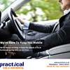 Washington Practical Car and Van Rental