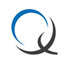 Quality Systems Consultancy Ltd thumb
