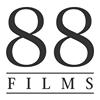 88 Films Wedding Videographers