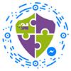 Newman Web Solutions LLC