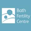 Bath Fertility