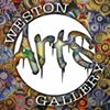 Weston-Art-Gallery