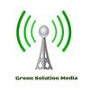 Green Solution Media