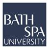 Bath Spa University - 4 The Circus