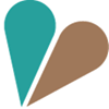 Pinterest Pro Solutions