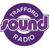 Trafford Sound
