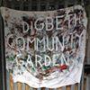 Digbeth Community Garden