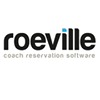 Roeville Reservation Software