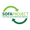 The SOFA Project