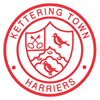 Official Kettering Town Harriers