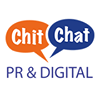 Chit Chat PR & Digital