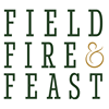 Field, Fire & Feast