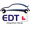 EDTL Driving School