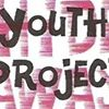HIDEAWAY YOUTH PROJECT