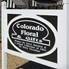Colorado Floral & Gifts