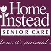 Home Instead Senior Care - Ipswich, Woodbridge & Felixstowe